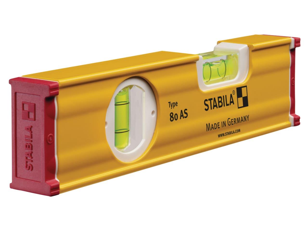 STB80AS20.jpg