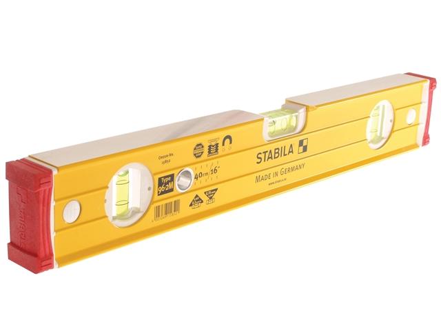 STB96M216.JPG