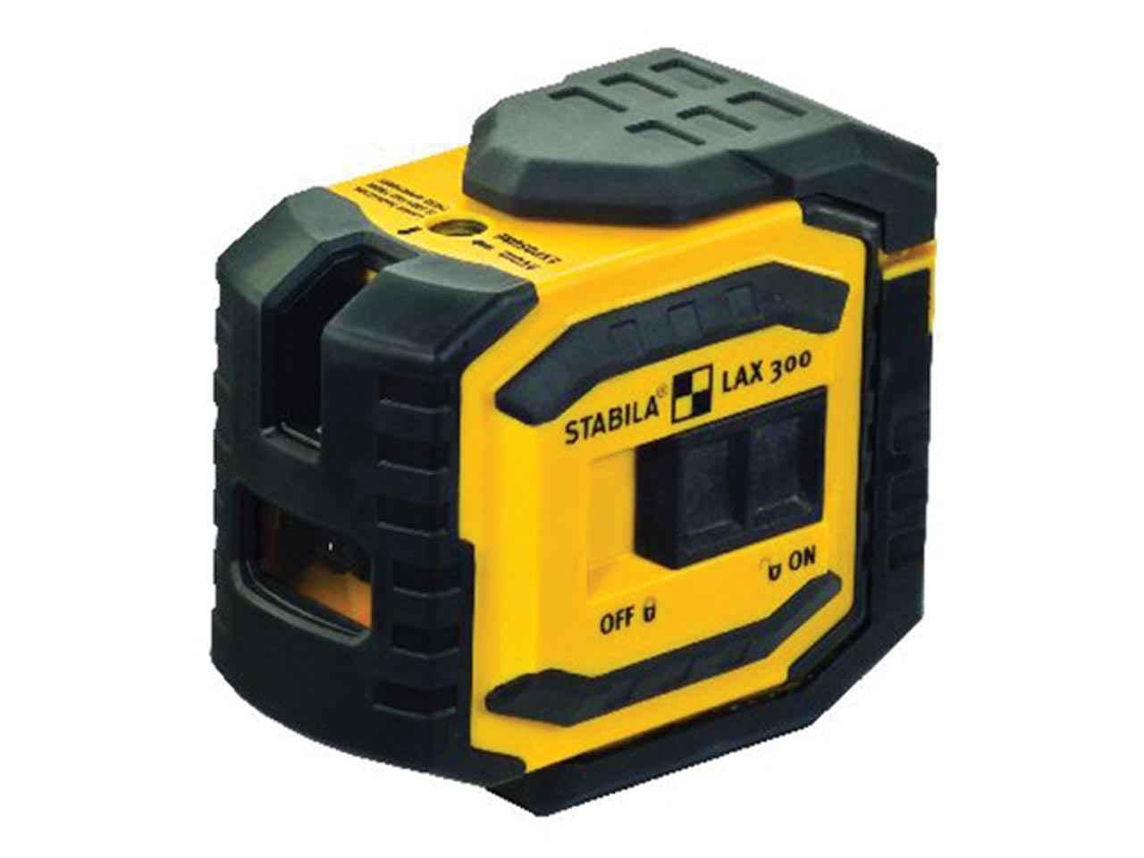 STBLAX300.JPG