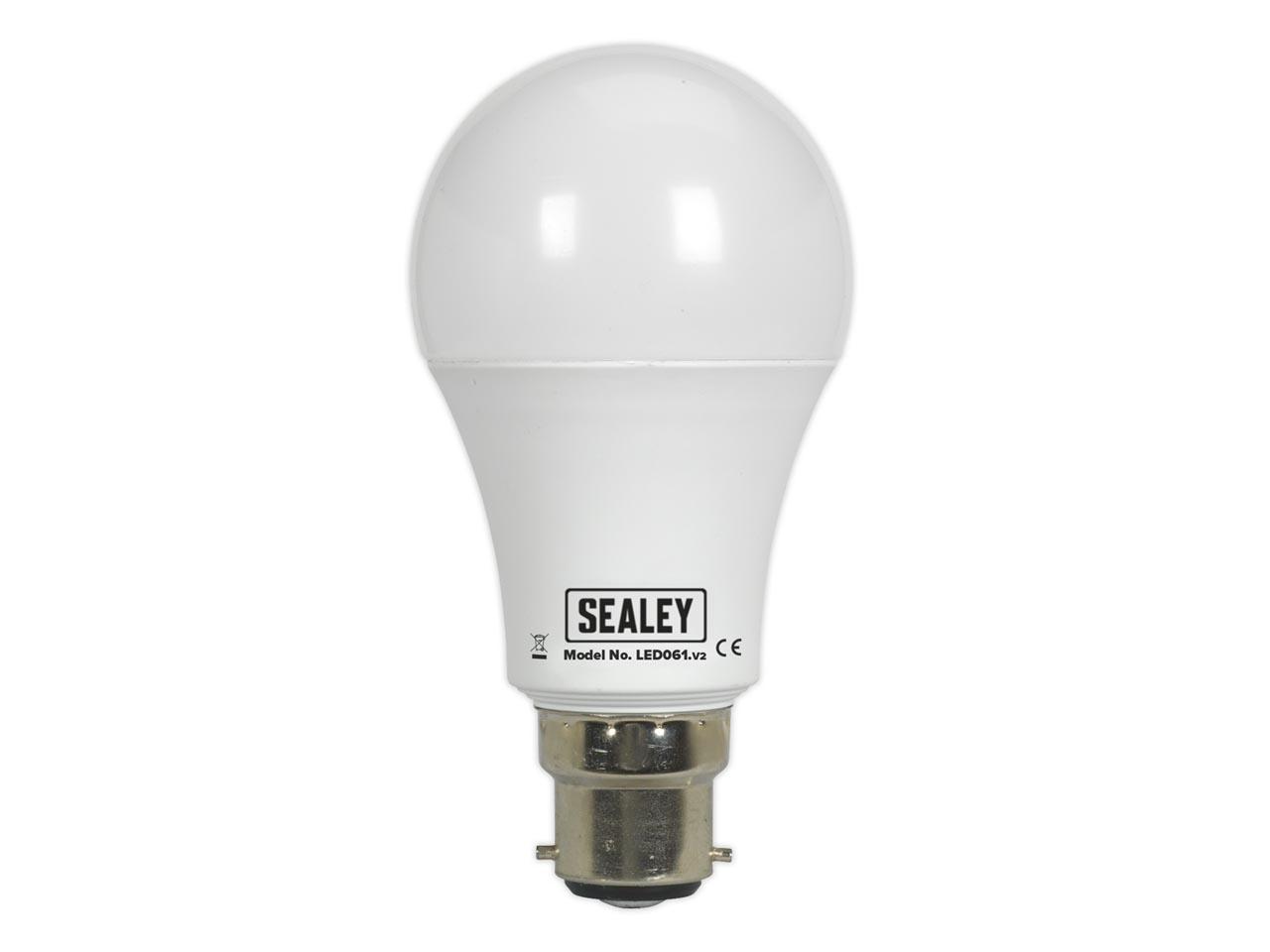 Sealey_LED061v2.jpg