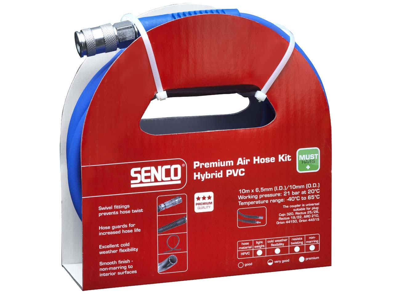 Senco_4000651.jpg