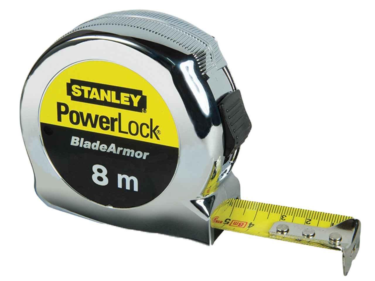 Stanley_0-33-527.jpg