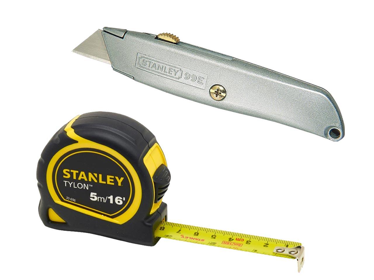 Stanley_030696210099.jpg