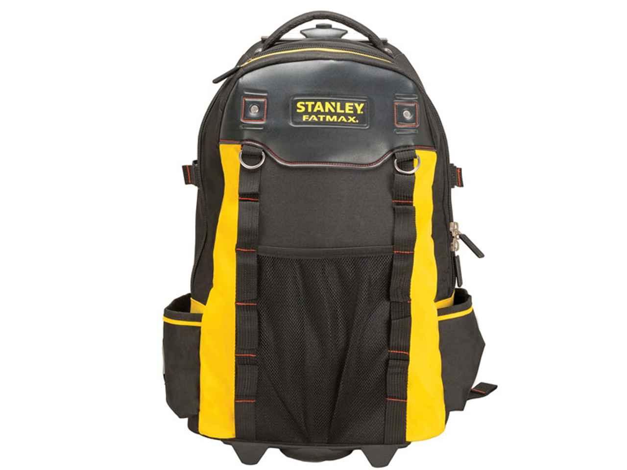 Stanley_179215.jpg