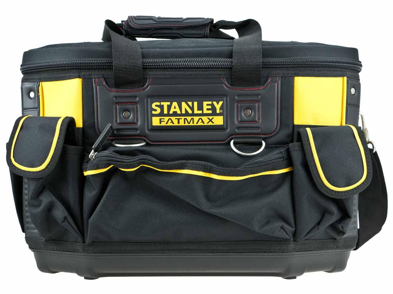 Stanley_FMST170749.jpg