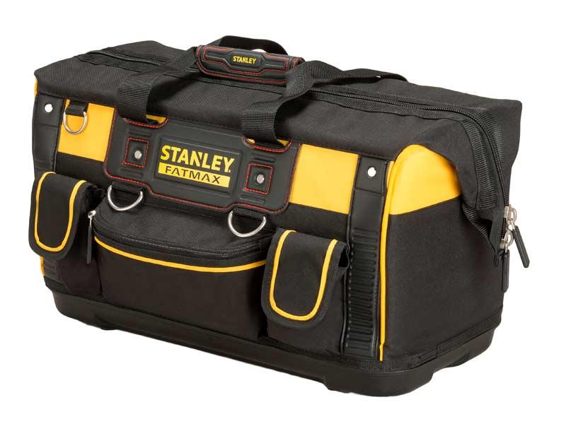 Stanley_FMST171180.jpg