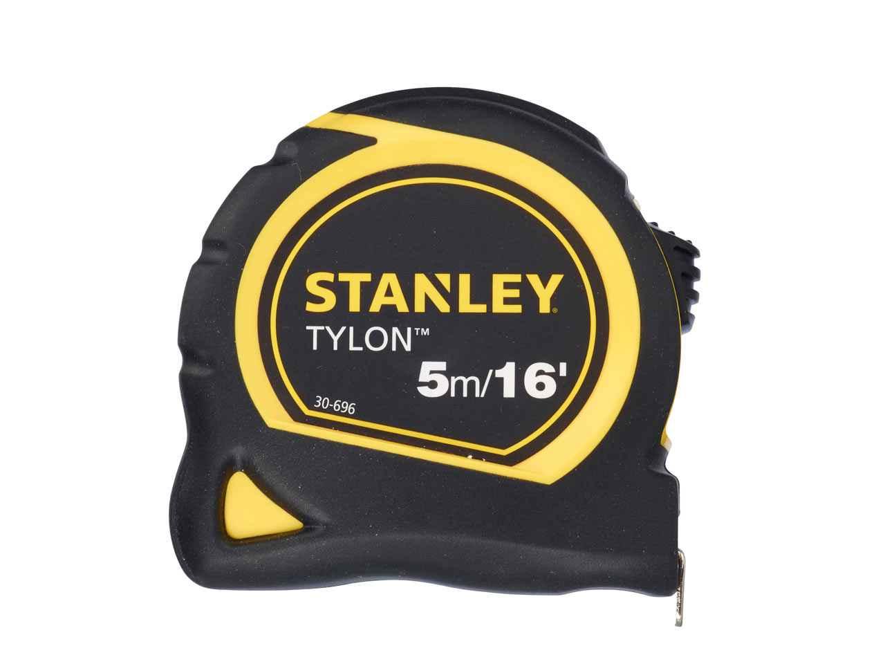 Stanley_STA030696N.jpg
