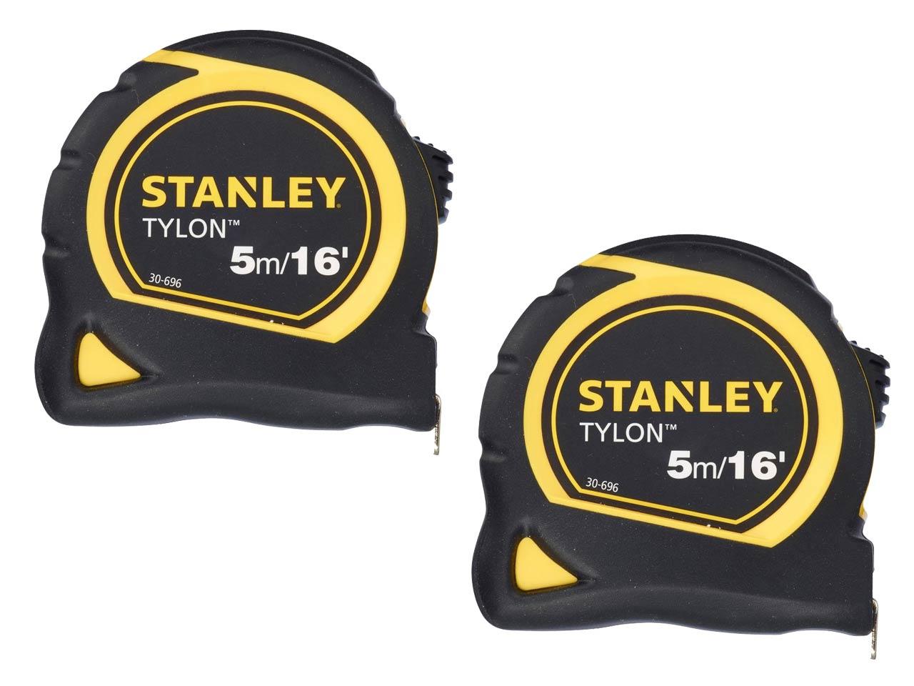 Stanley_STA030696X2.jpg
