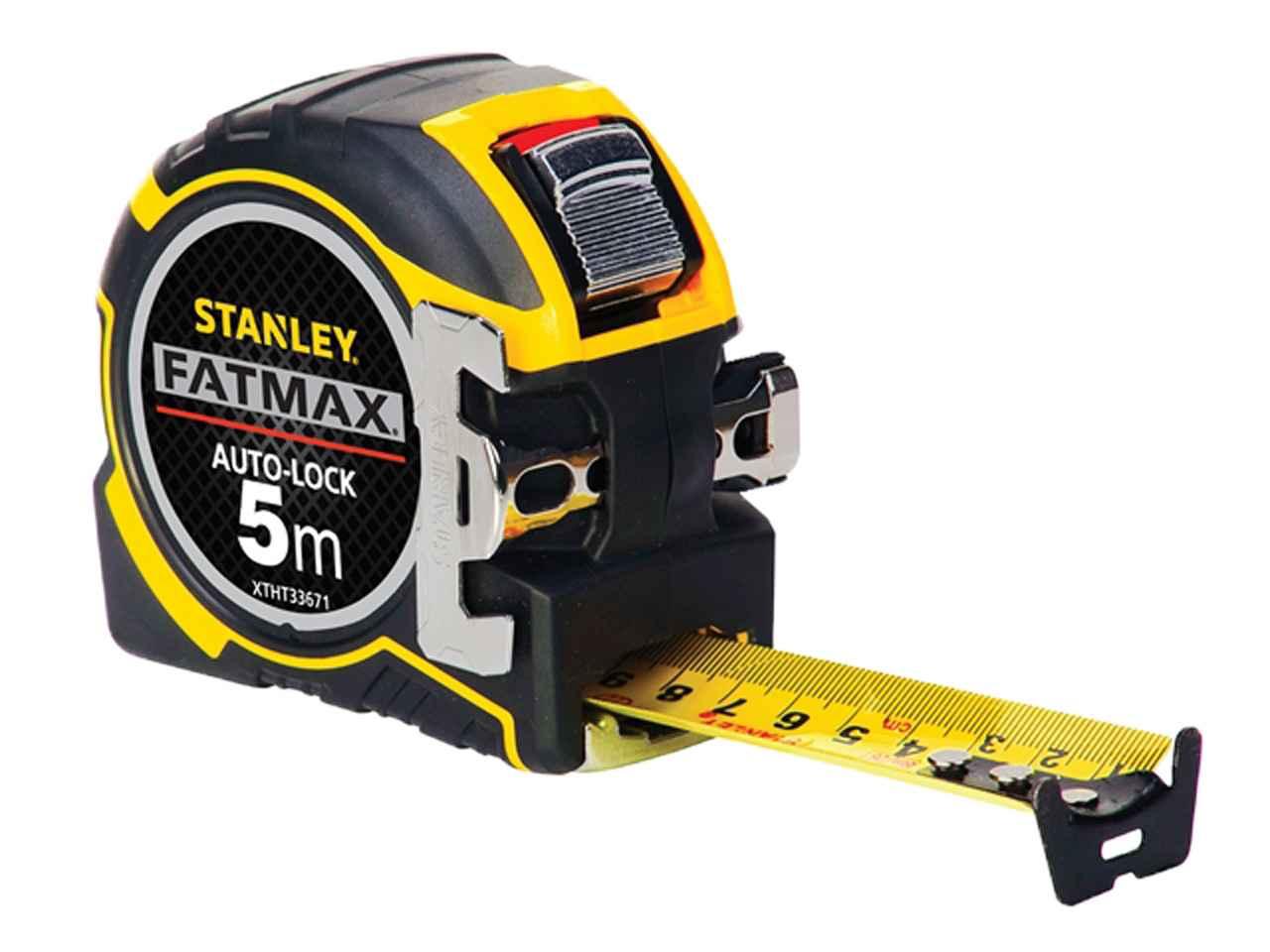 Stanley_STA033671.jpg