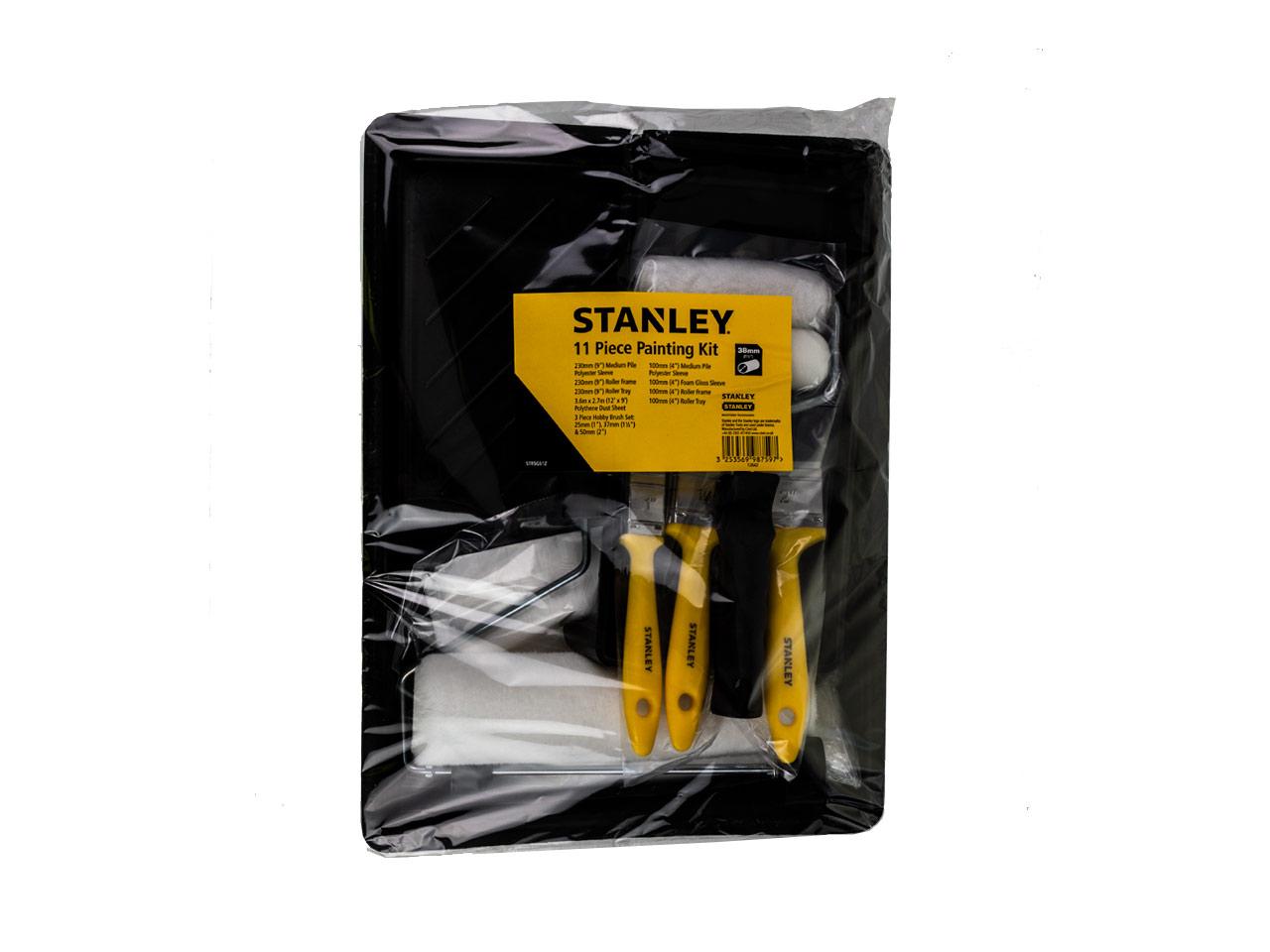Stanley_STA998759.jpg