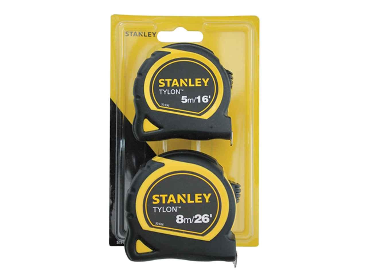 Stanley_STA998985.jpg