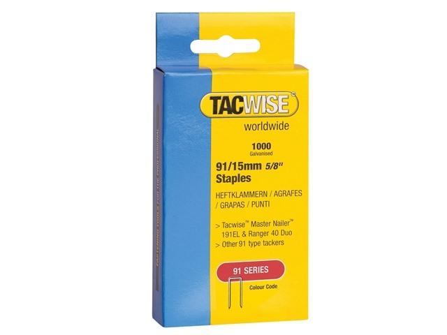 TAC0283.JPG