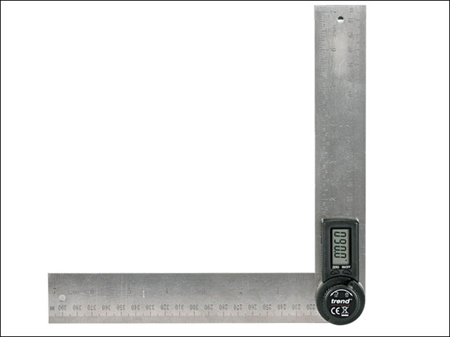 TREDAR500.JPG