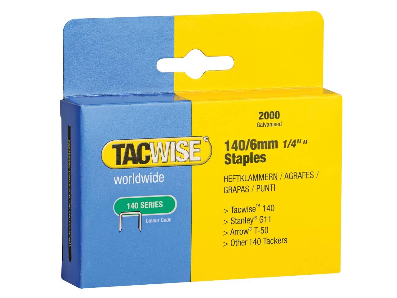 Tacwise_0345.jpg
