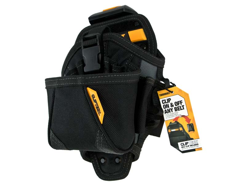 Holsters and Pouches