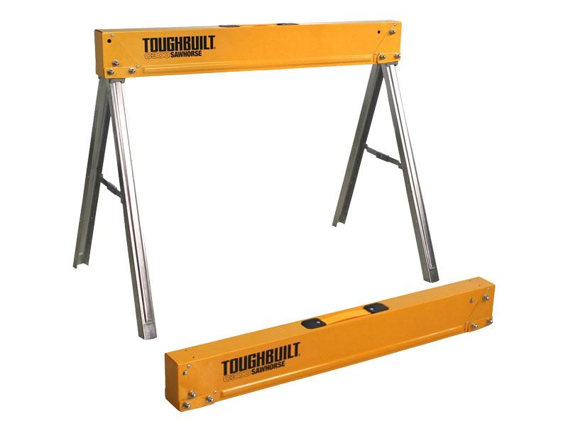 ToughBuilt_TOU-C300.jpg