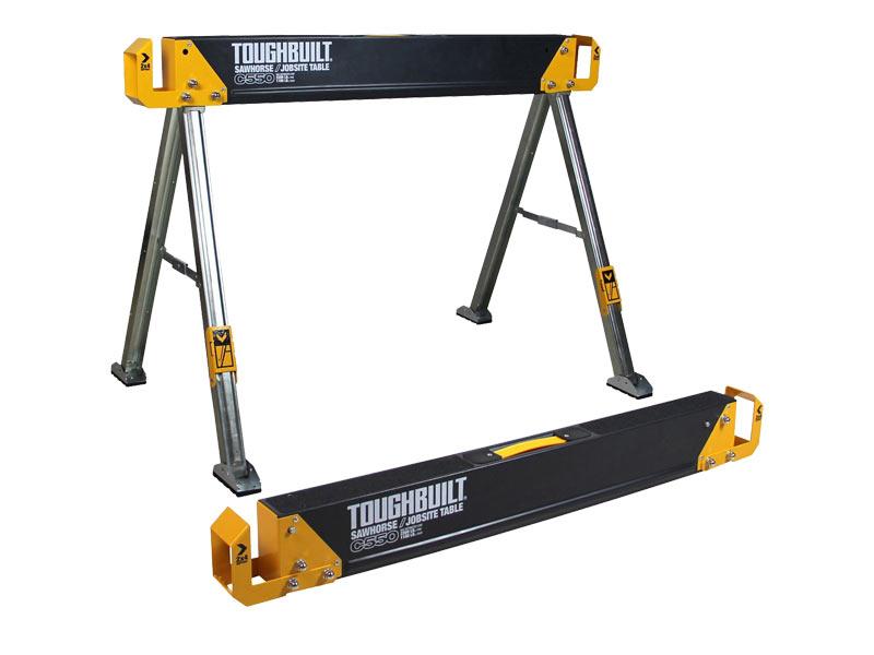 ToughBuilt_TOU-C550.jpg