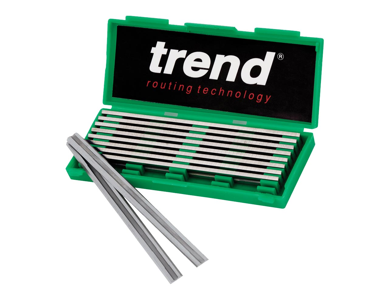 Trend_CRPB295PR.jpg