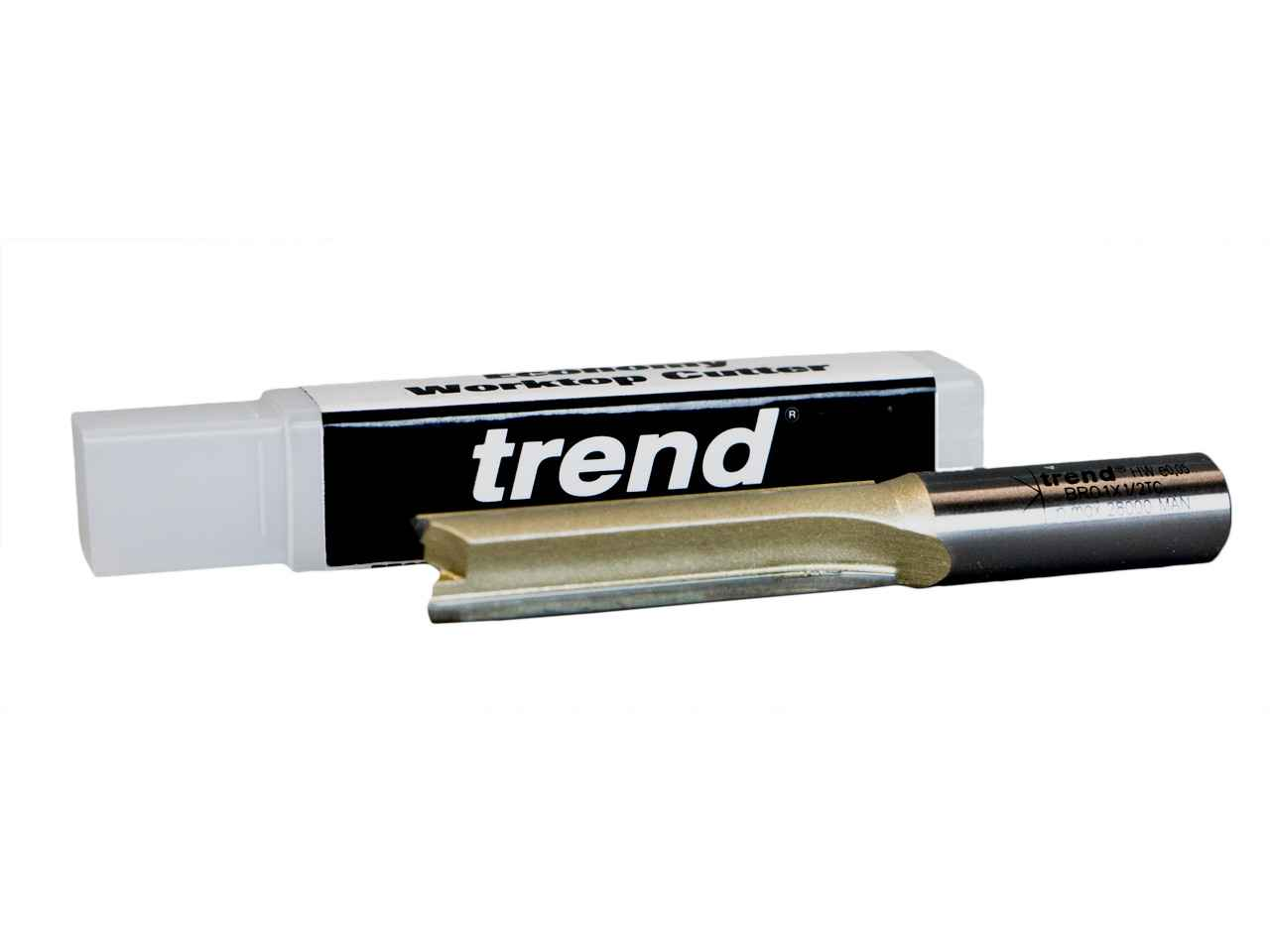 Trend_DEALBR0130.jpg