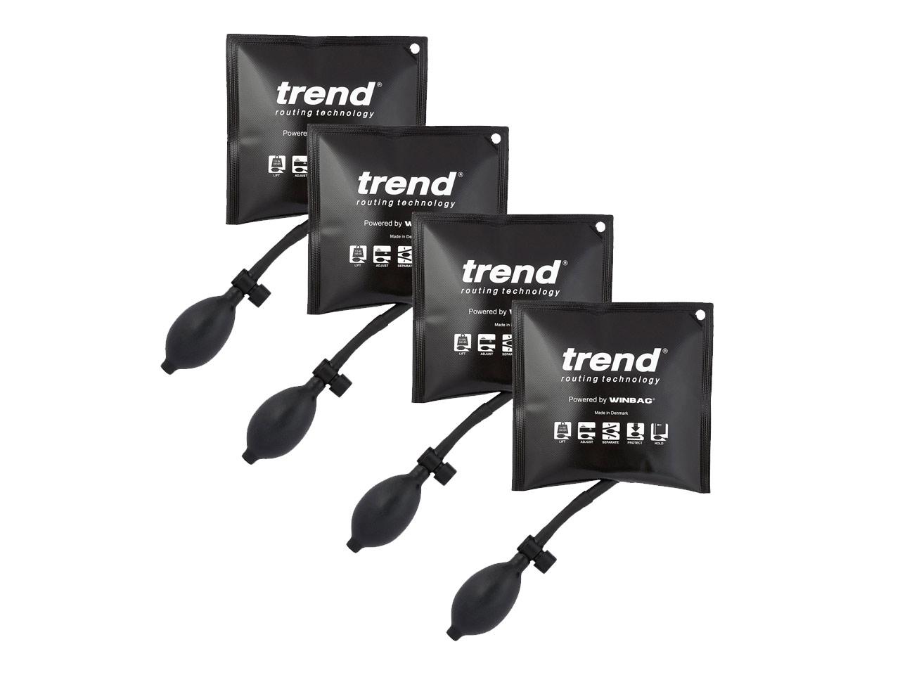 Trend_WINBAG4PK.jpg