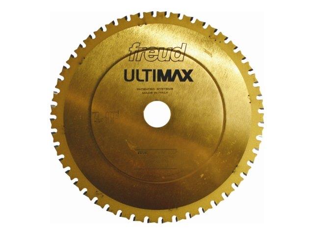 ULTIMAX.jpg