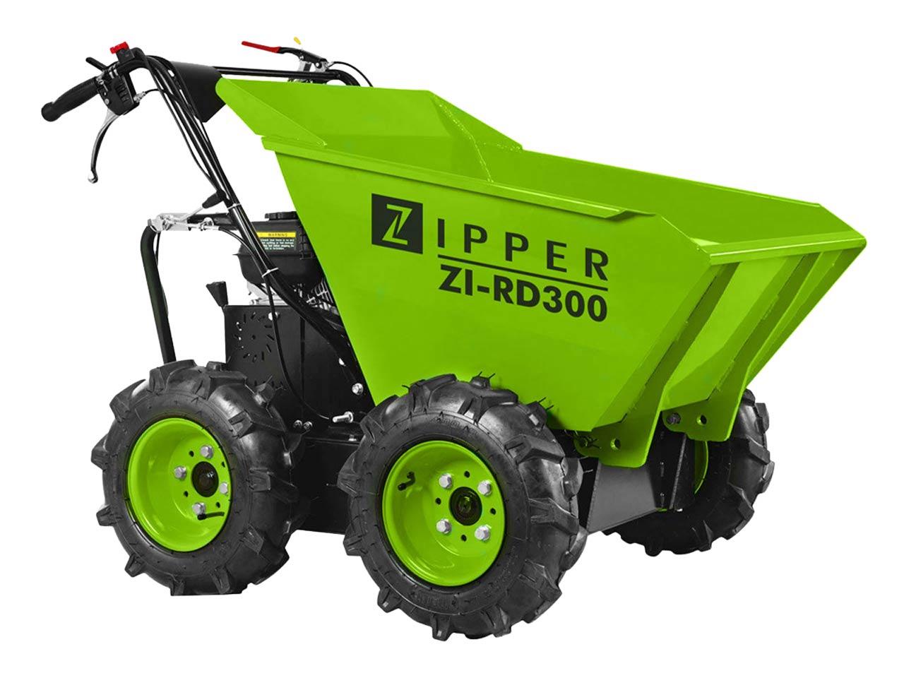 Zipper_RD300.jpg