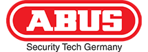 Abus security locks and electronic systems