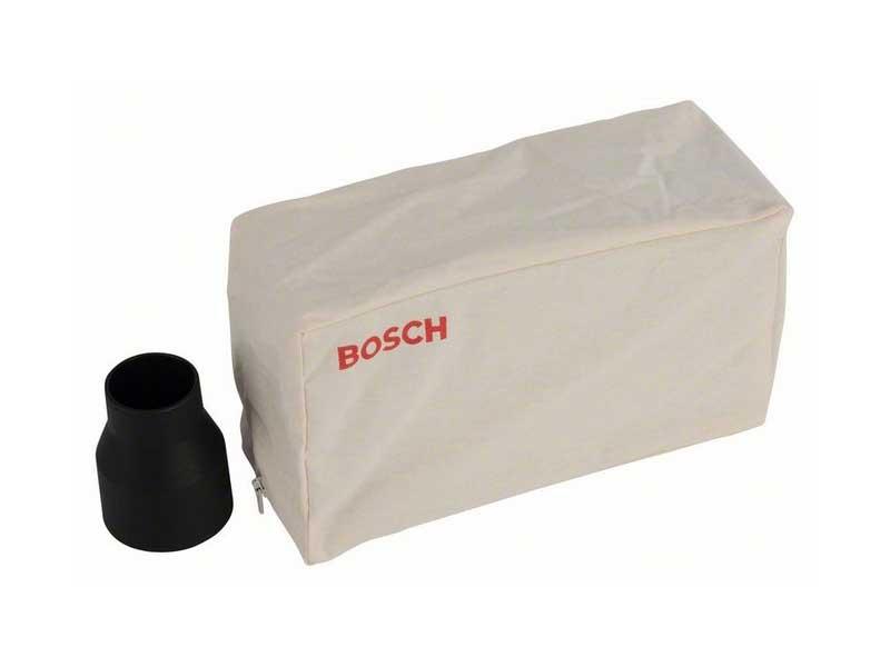 bosch_2605411035.jpg