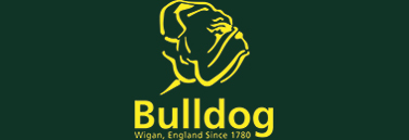 Bulldog Garden Tools