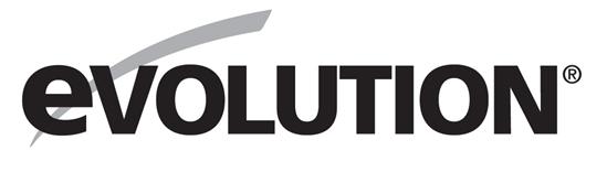 Evolution multipurpose power tools