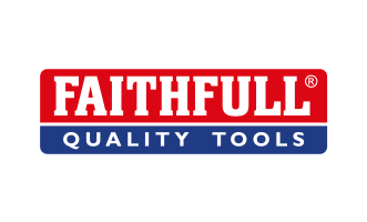 Faithfull hand tools and fixings