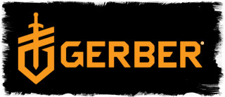 Gerber Knives and Outdoor Gear