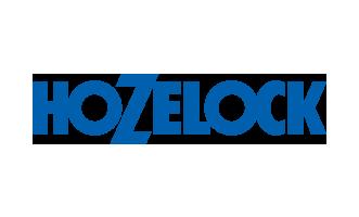 Hozelock gardening tools and hoses
