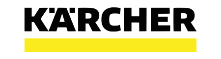 Karcher cleaning tools and supplies