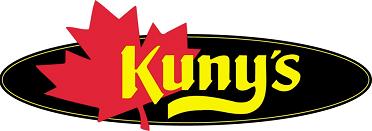 Kuny's protective workwear