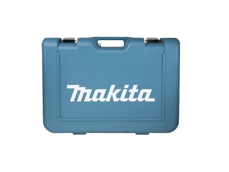 makita_824861-2.jpg