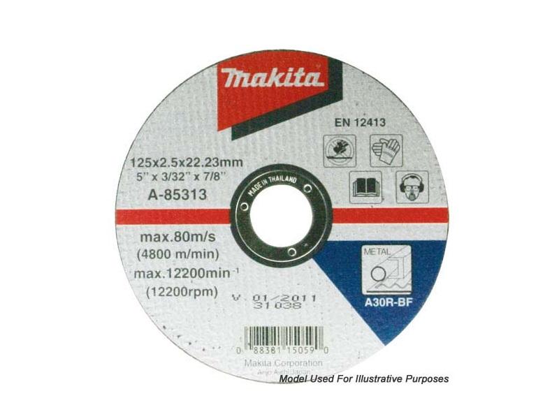 makita_D-18764.jpg
