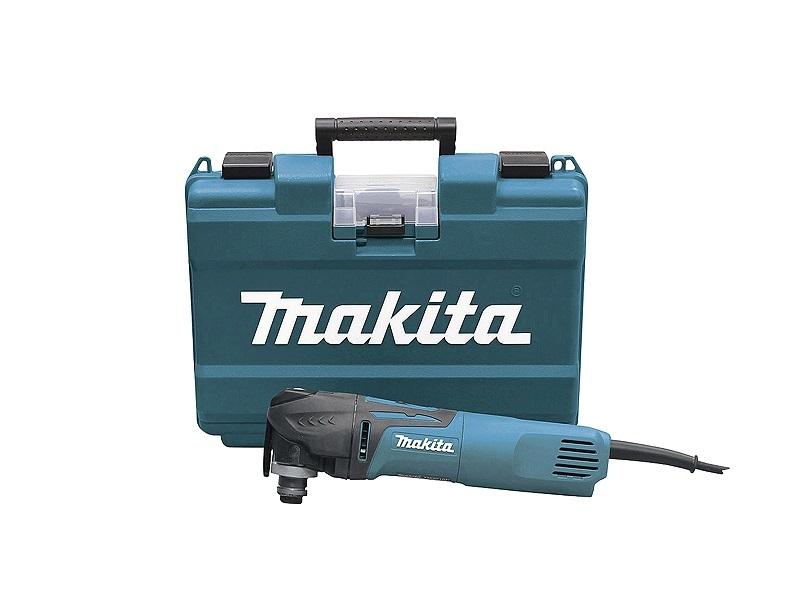 makita_TM3010CK.jpg