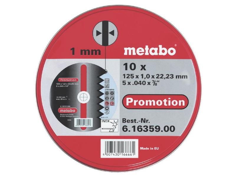 metabo_616359000.jpg