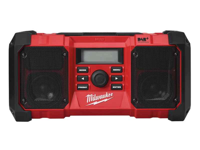 milwaukee_M18JSRDAB.jpg