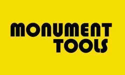 Monument quality plumbing tools