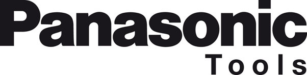 Panasonic power tools and accessories