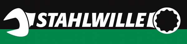 Stahlwille tools and tool accessories