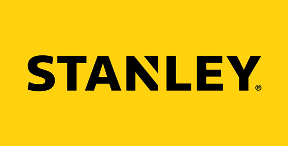 Stanley tools, blades and accessories