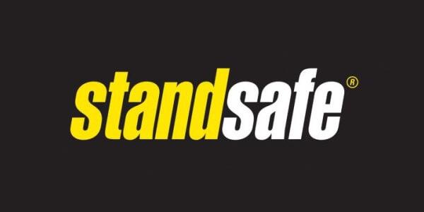 standsafe