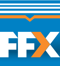 FFX Brand