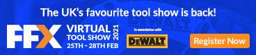 FFX Tool Show