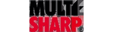 Multi-Sharp