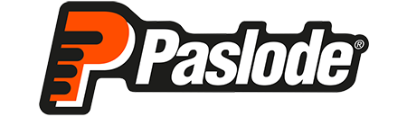 Paslode power tools and accessories