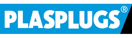 Plasplug